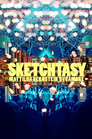 picture-of-sketchtasy-book-photo
