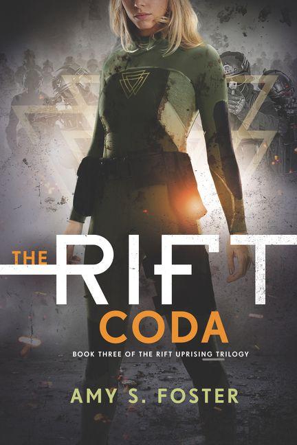 picture-of-the-rift-coda-book-photo