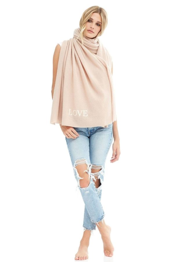 scarf-e1538783121276.jpg