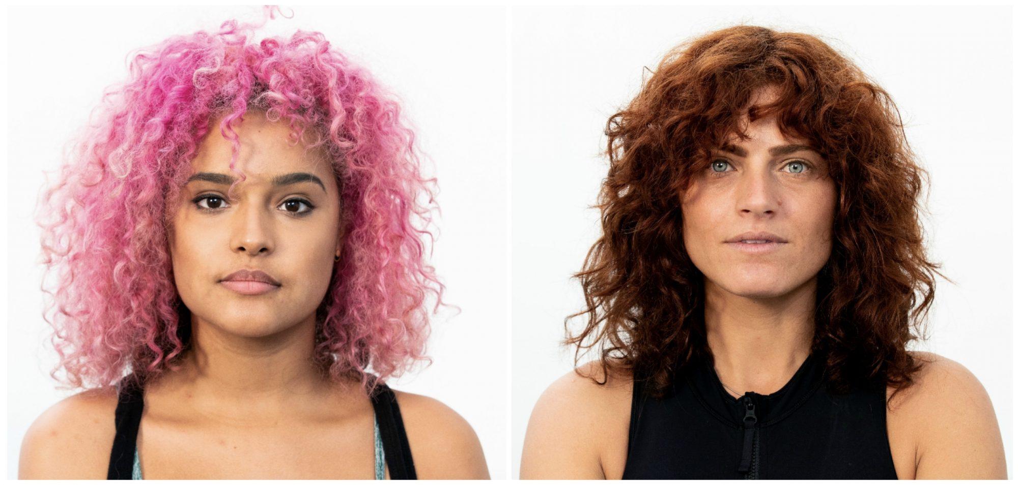 transformation photos