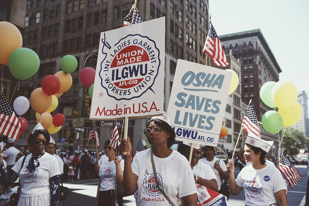 labor-rights.jpg