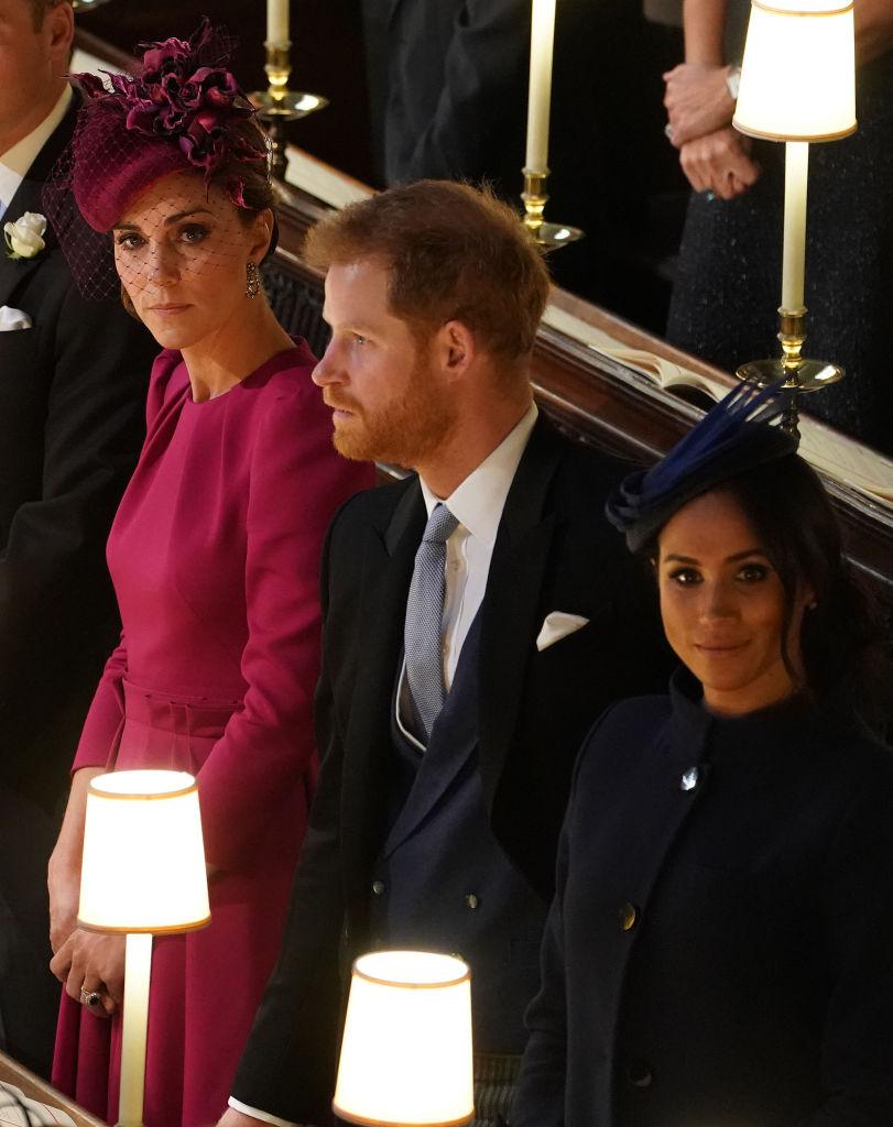 picture-of-kate-middleton-meghan-markle-princess-eugenie-royal-wedding-photo.jpg