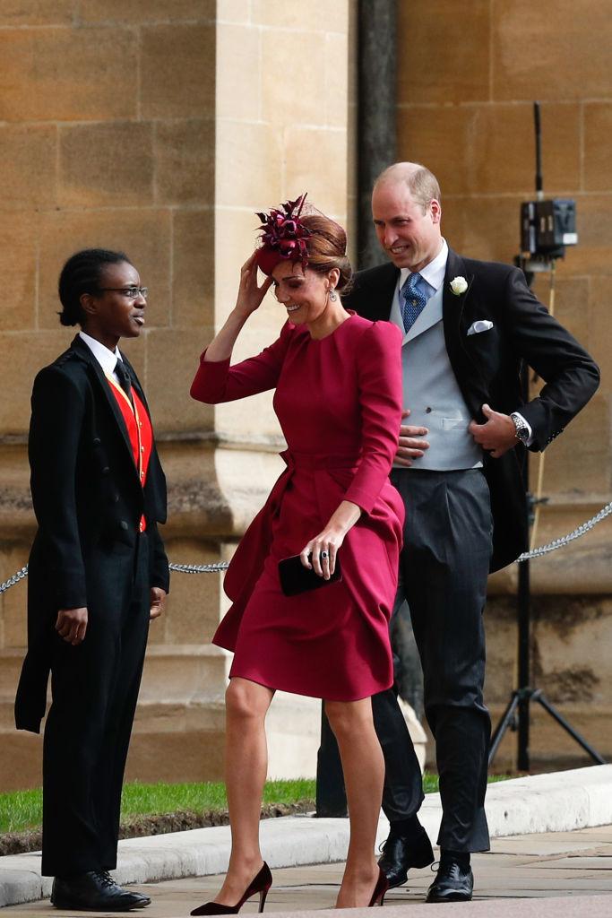 picture-of-kate-middleton-princess-eugenie-royal-wedding-photo.jpg