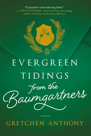 picture-of-evergreen-tidings-from-the-baumgartners-book-photo