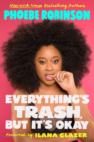 picture-of-everythings-trash-but-its-okay-book-photo