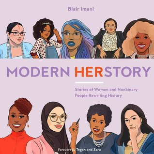 picture-of-modern-herstory-book-photo