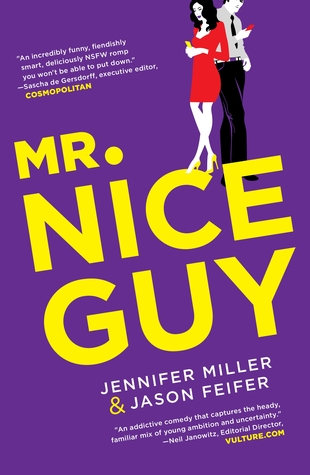 picture-of-mr-nice-guy-book-photo