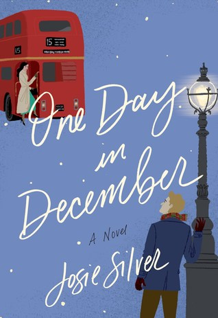 picture-of-one-day-in-december-book-photo