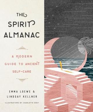 picture-of-the-spirit-almanac-book-photo