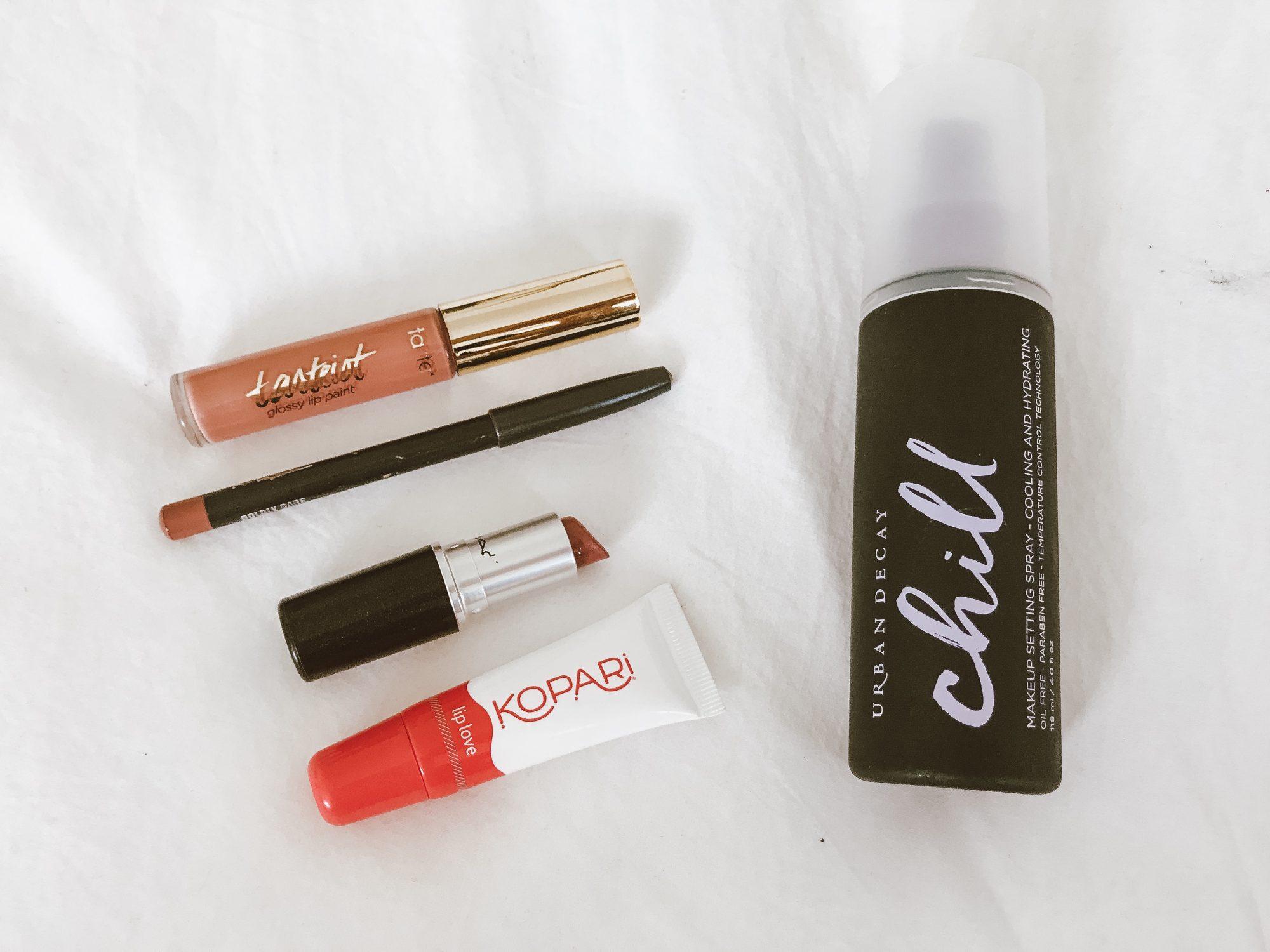 Beauty-Files-Jessica-Estrada-lip-products.jpg