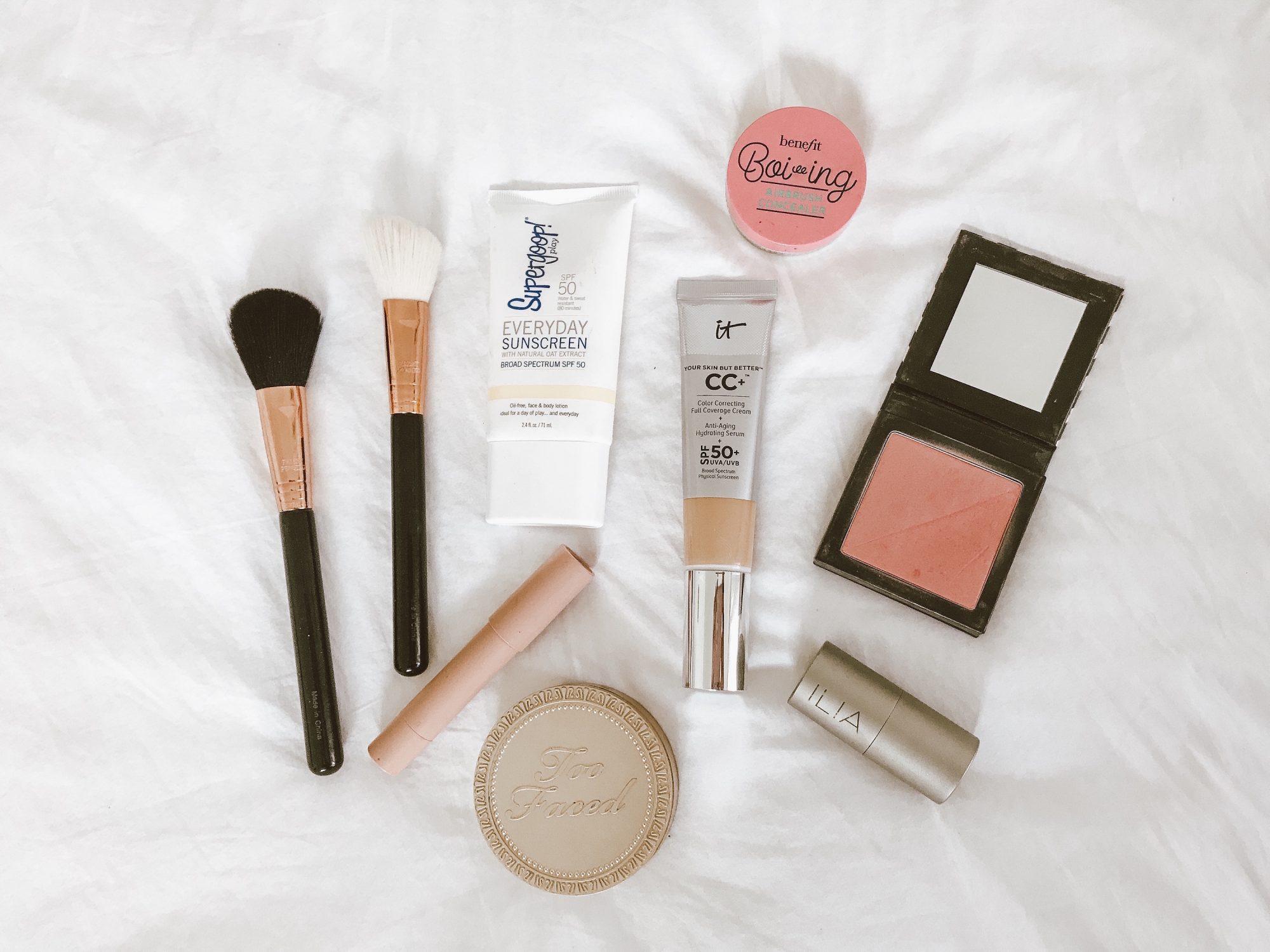 Beauty-Files-Jessica-Estrada-makeup.jpg