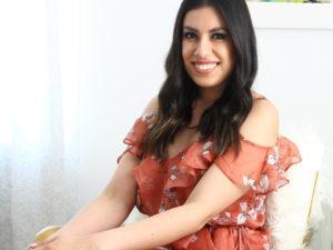 Jessica-Estrada-300x225.jpg