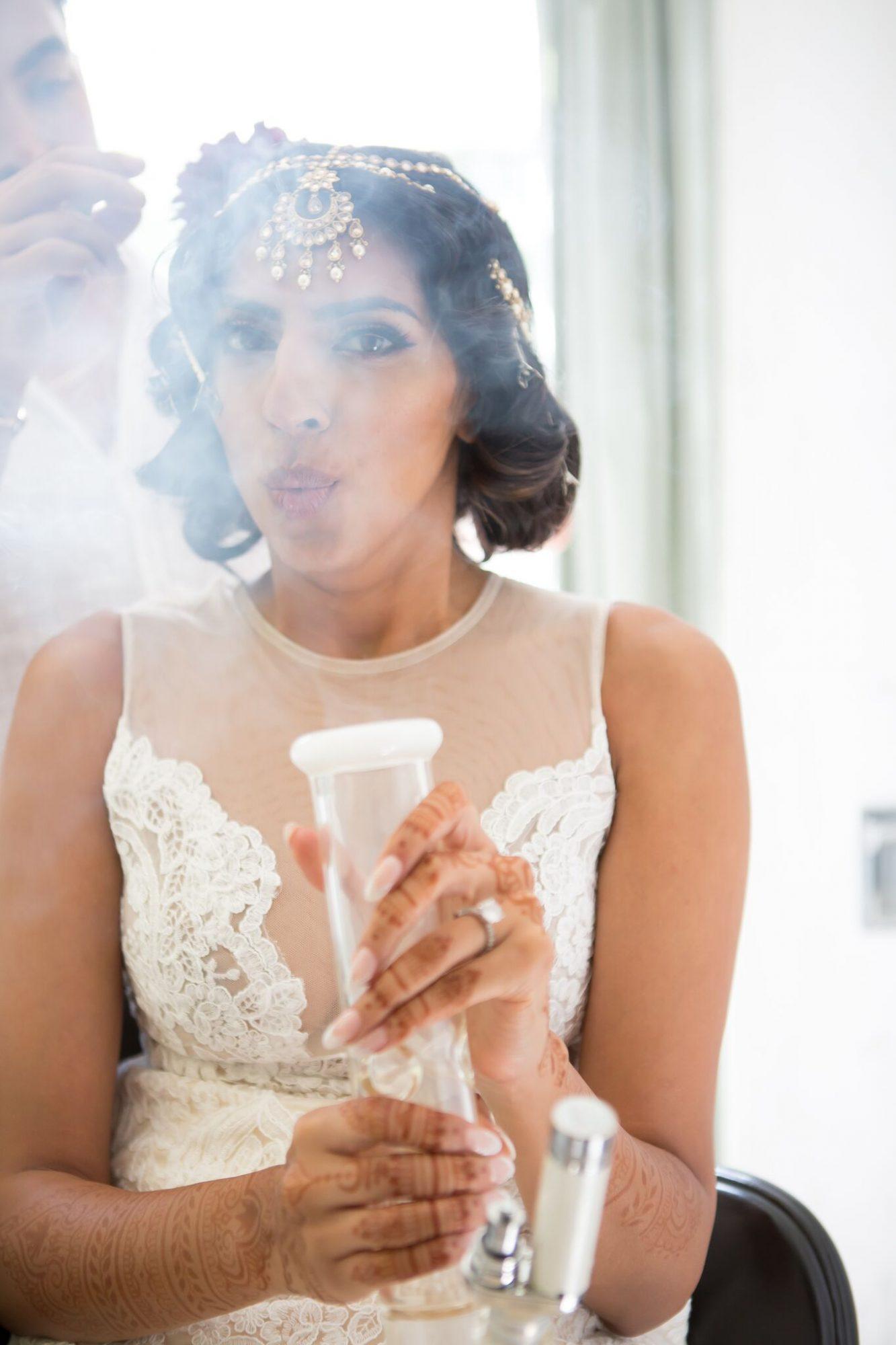 bride-smoking.jpeg