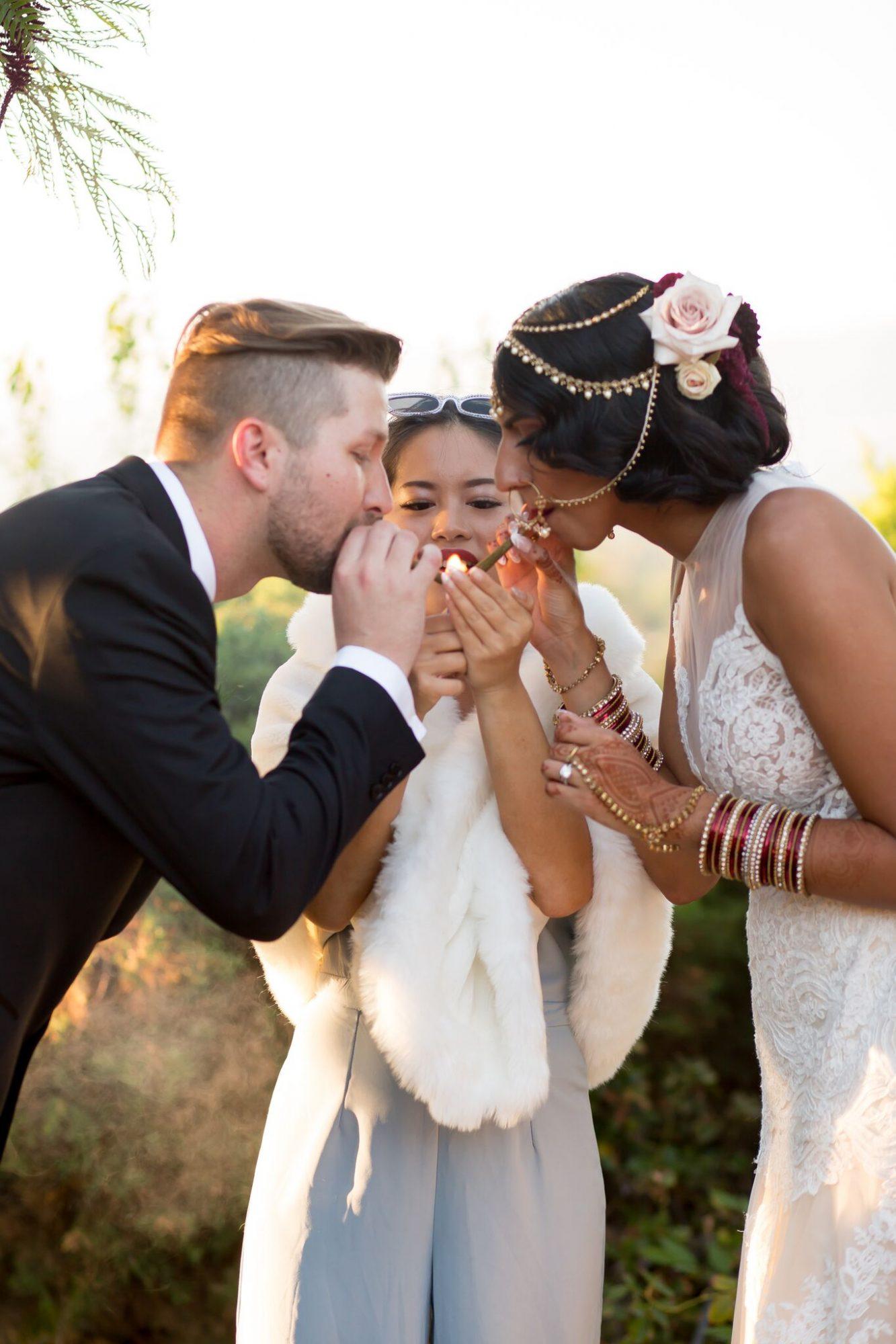 vows-wedding.jpeg