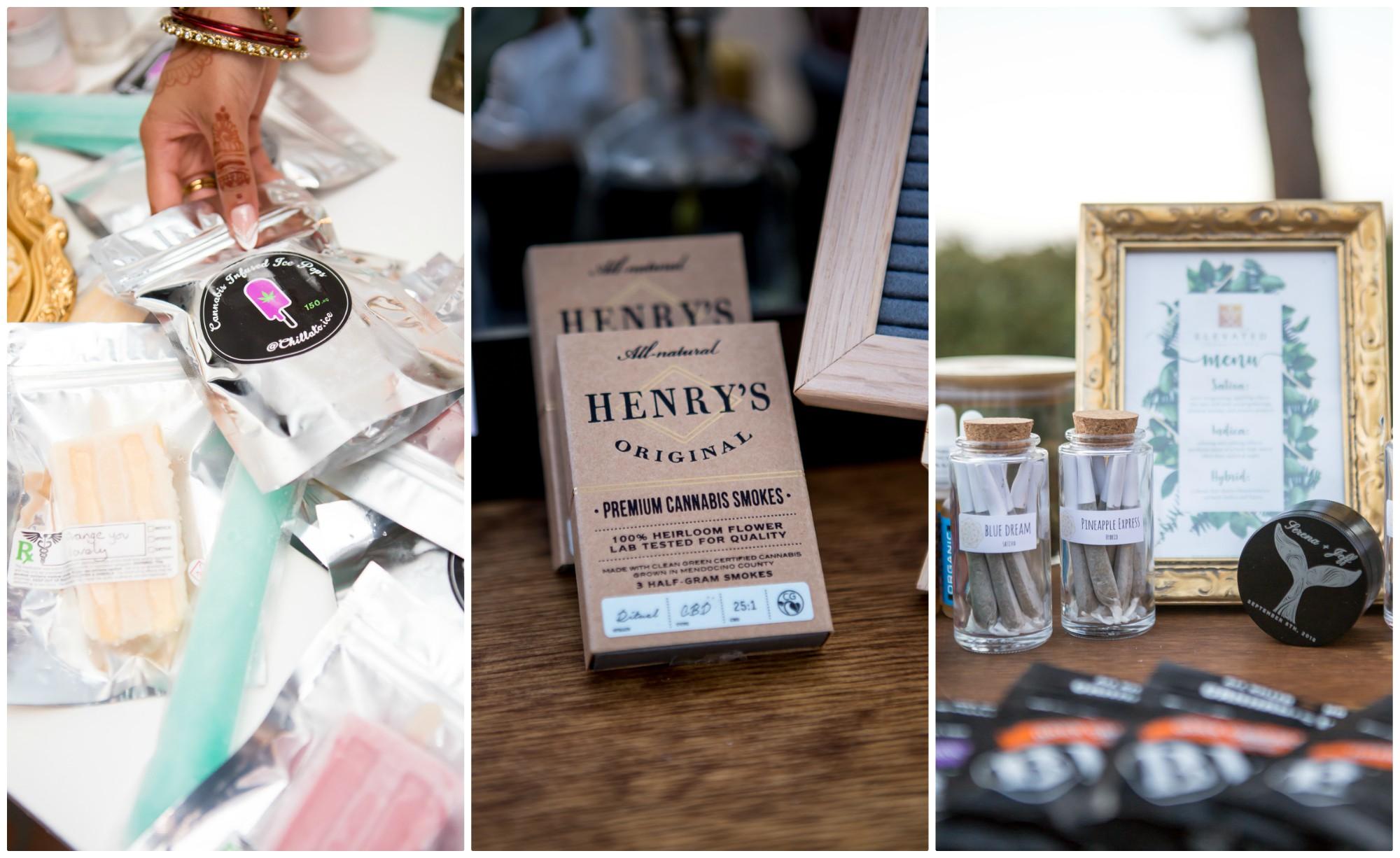 weed-wedding-brands.jpg