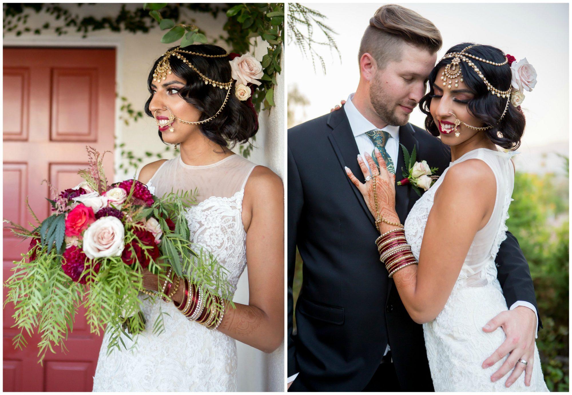 weed-wedding-flowers1.jpg