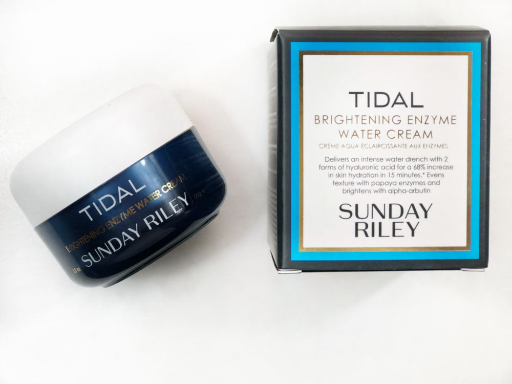 sunday-riley-tidal-one-e1537479906600.jpg