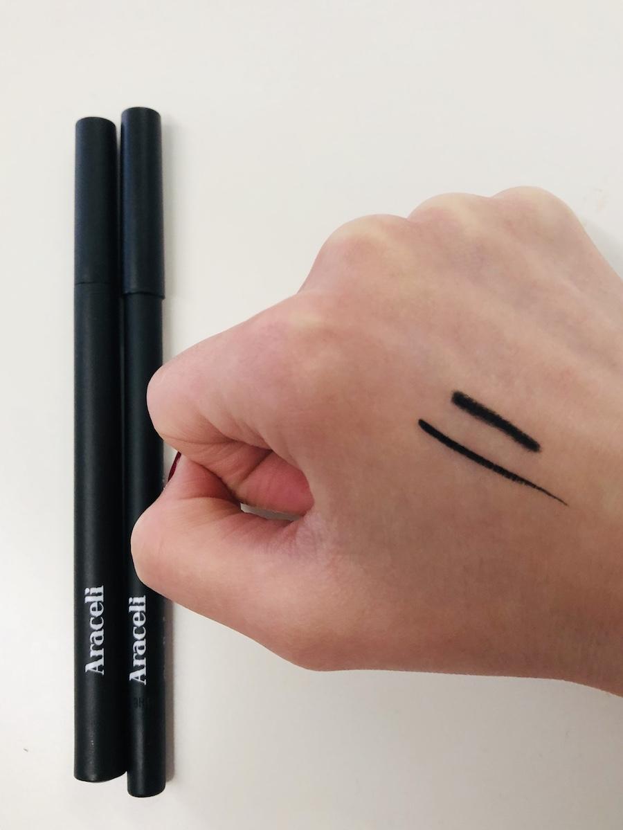 eyeliners.jpg