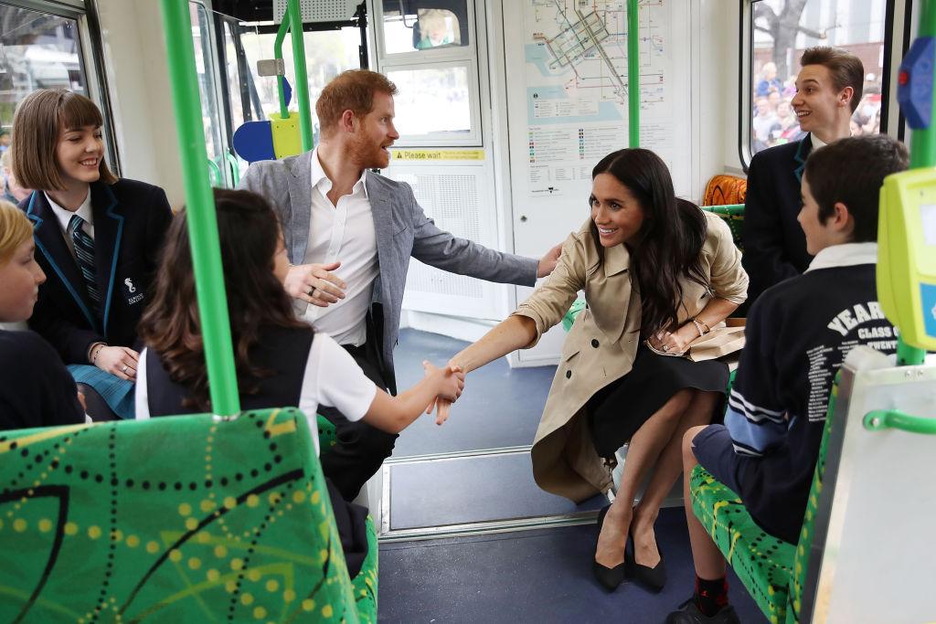harry-meghan-tram.jpg
