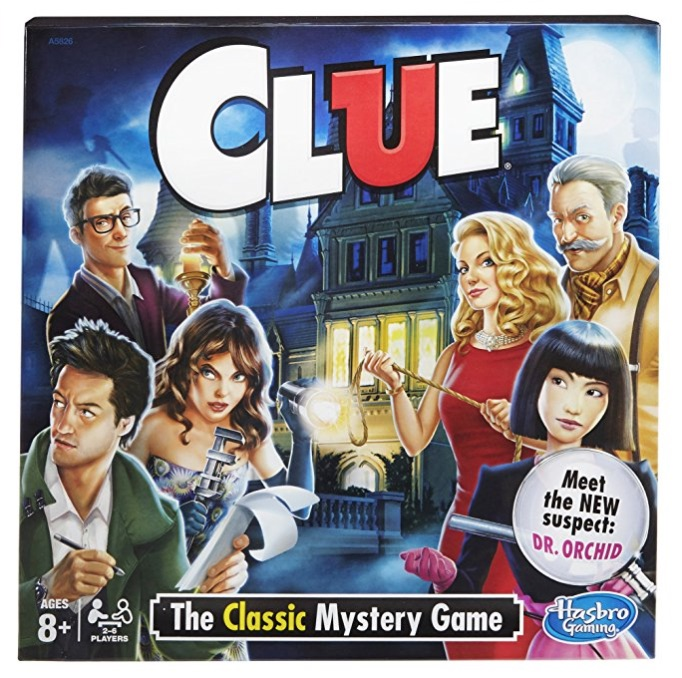 picture-of-clue-board-game-photo