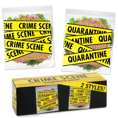 picture-of-crime-scene-sandwich-bags-photo