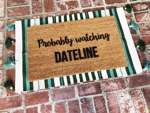 picture-of-dateline-doormat-photo
