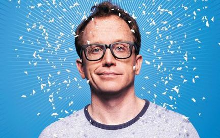 picture-of-lose-well-chris-gethard-photo