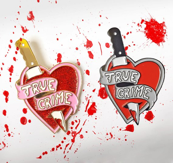 picture-of-true-crime-enamel-pins-photo