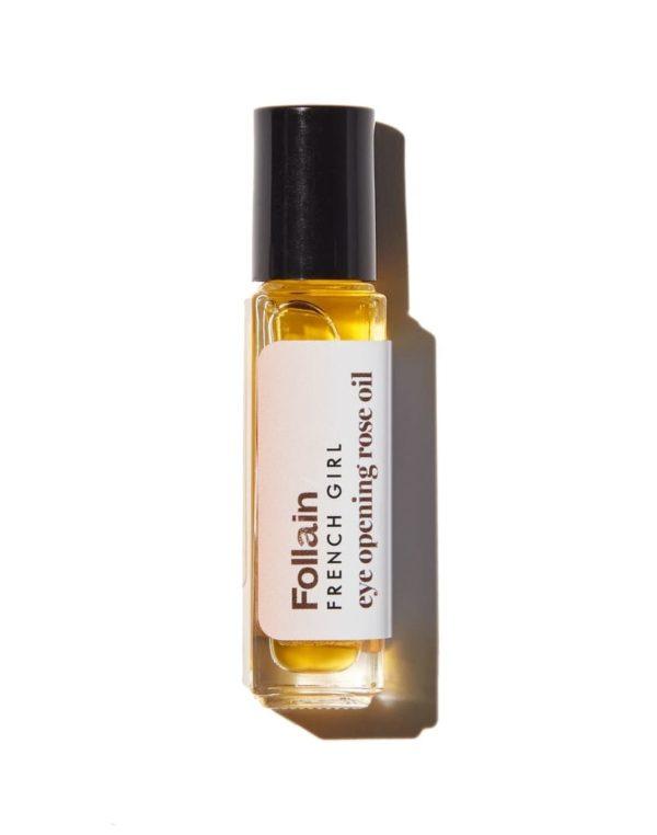 rose-oil-e1539877627638.jpg