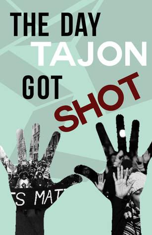 picture-of-the-day-tajon-got-shot-book-photo