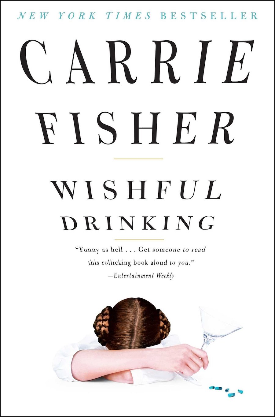 wishful-drinking.jpg