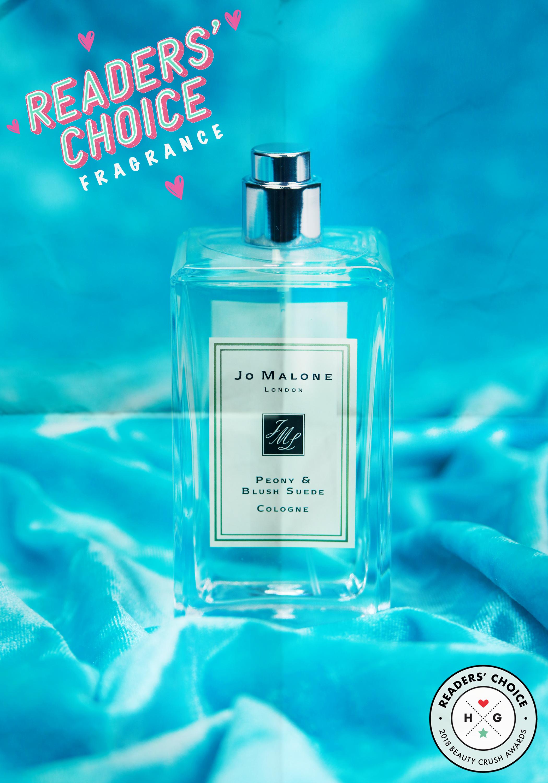 fragrancewinners.png