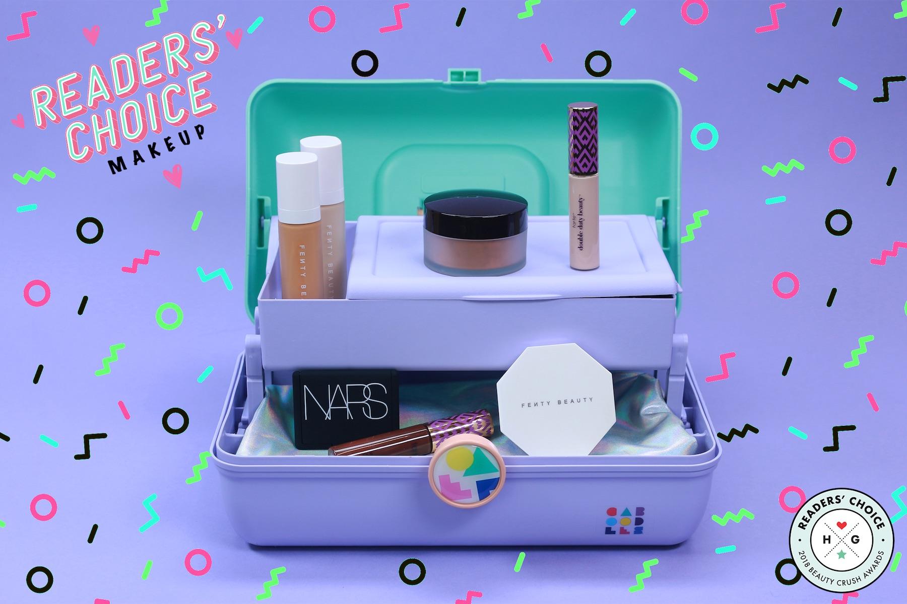 makeupwinners.jpg