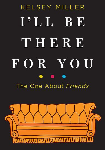 picture-of-ill-be-there-for-you-book-photo