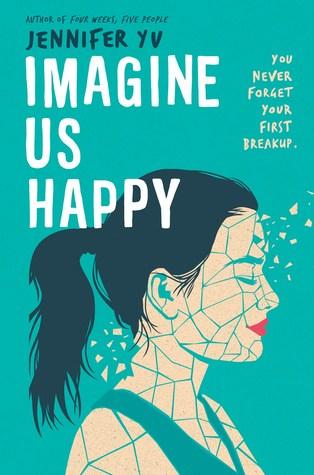 picture-of-imagine-us-happy-book-photo
