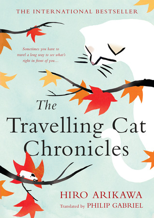 picture-of-the-travelling-cat-chronicles-book-photo