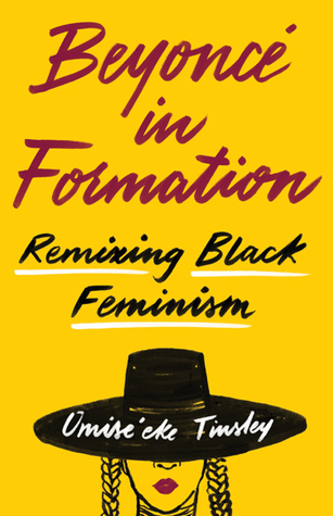 picture-of-beyonce-in-formation-book-photo
