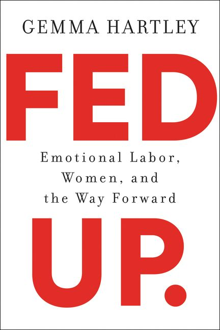 picture-of-fed-up-book-photo