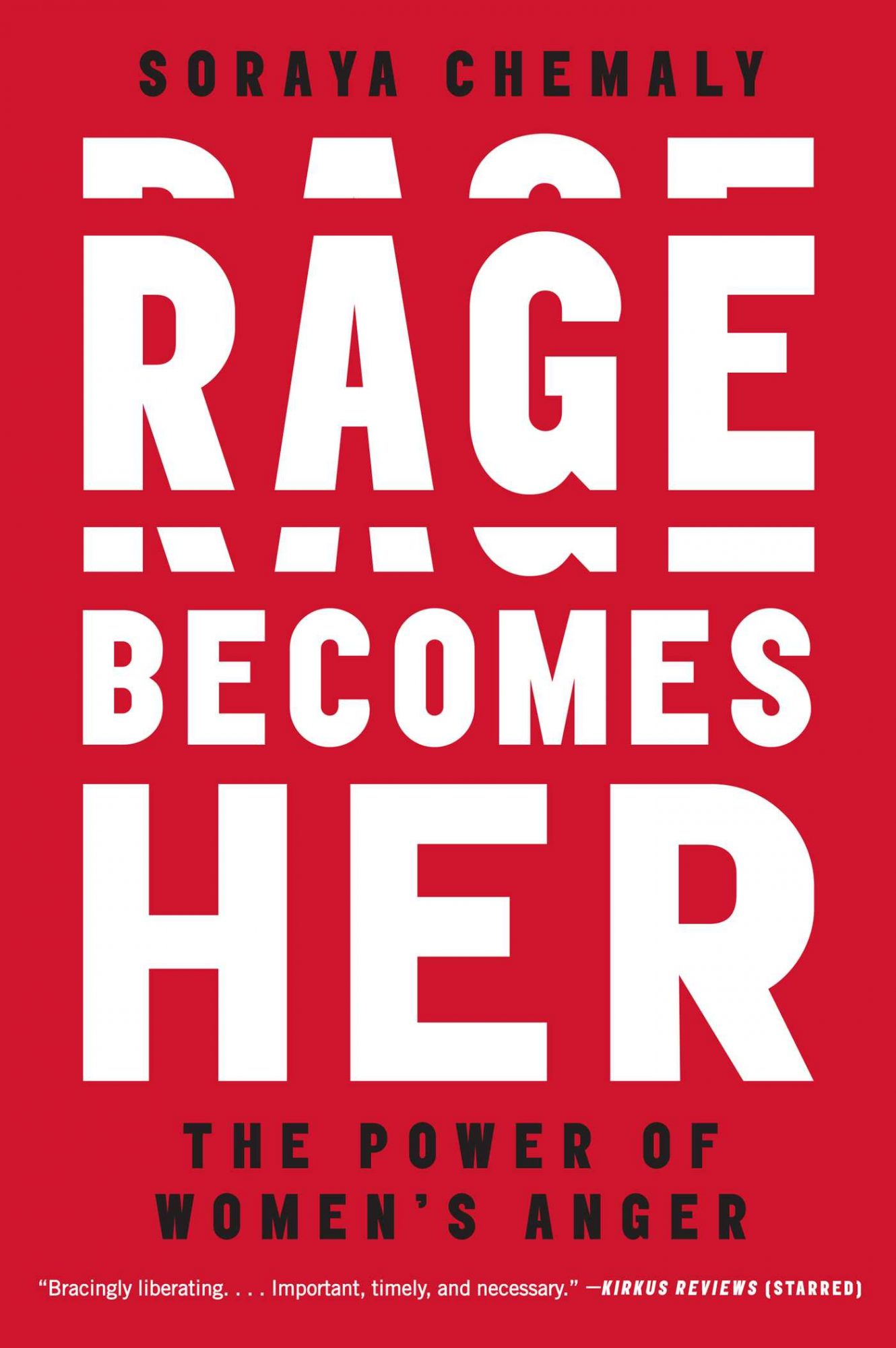 picture-of-rage-becomes-her-book-photo