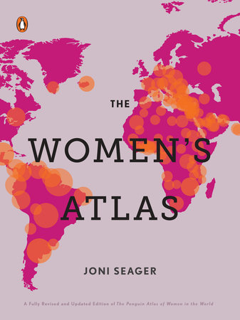 picture-of-the-womens-atlas-book-photo