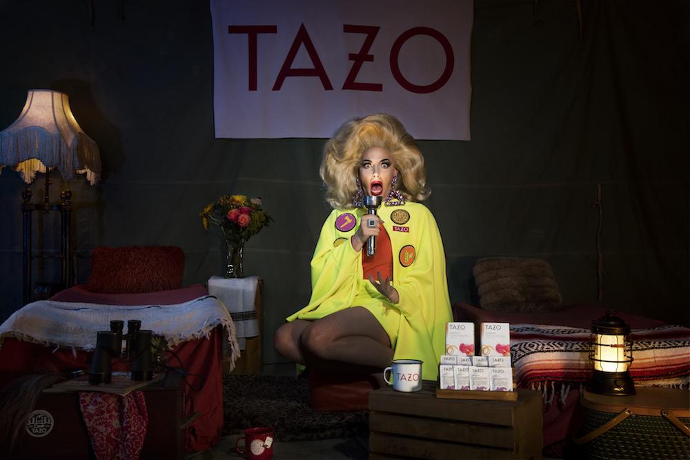 Camp-TAZO-Storytelling.jpg