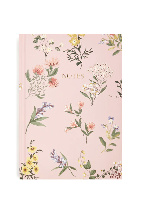 floral-e1540484795995.png
