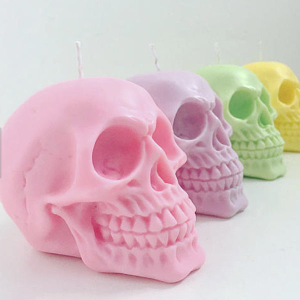 skull-candle.jpg