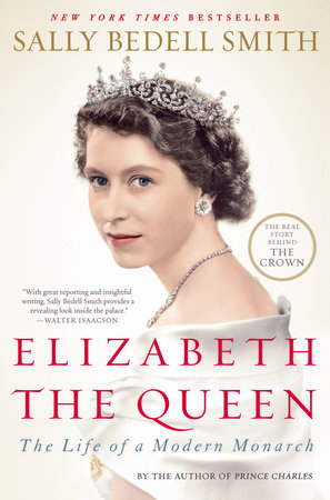 picture-of-elizabeth-the-queen-book-photo