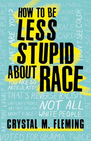 picture-of-how-to-be-less-stupid-about-race-book-photo