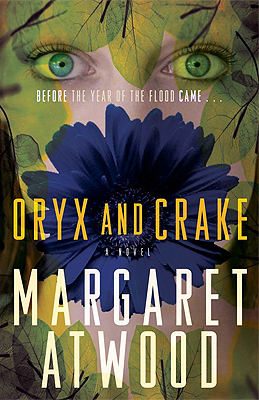 picture-of-oryx-and-crake-book-photo