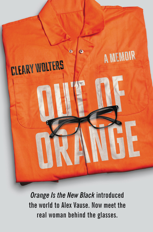 picture-of-out-of-orange-book-photo