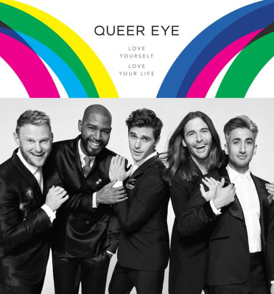 picture-of-queer-eye-book-photo
