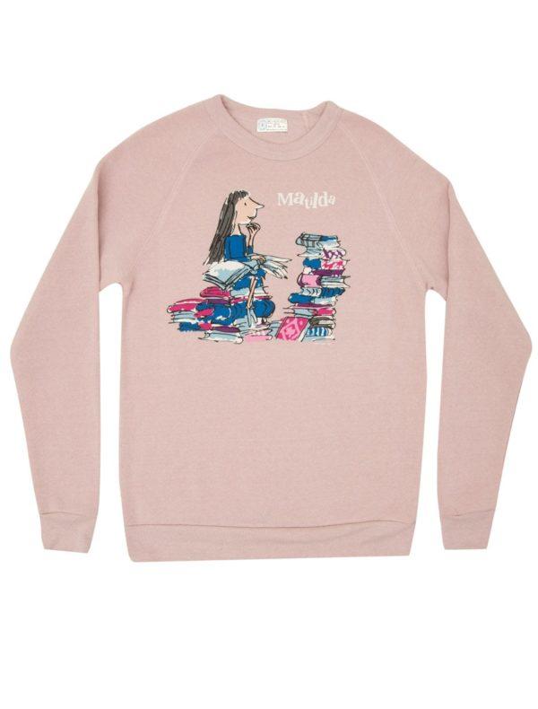 matilda-sweater-e1540835914729.jpg