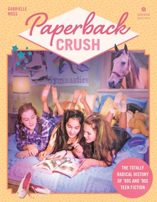 picture-of-paperback-crush-book-photo